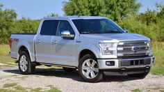Ford F-150 brake failures under investigation by NHTSA - Autoblog