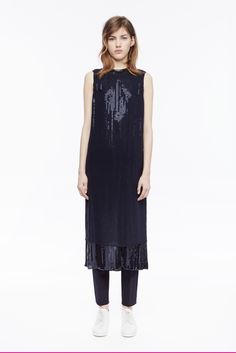 DKNY Resort 2016 - Collection - Gallery - Style.com
