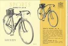 Mixtape: 10 Best Songs AboutBicycles