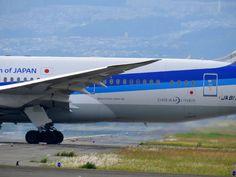 787-8 Dreamliner