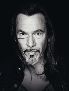Florent Pagny                                                                                                                                                                                 Plus