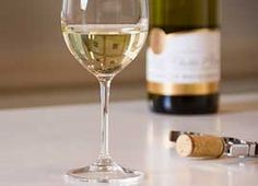 The health benefits of white wine | Nutrition | Eat Well | Best Health