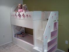 163 Best Kids Room Images On Pinterest Infant Room Bedrooms And