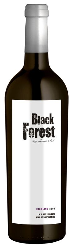 Black Forest Wines