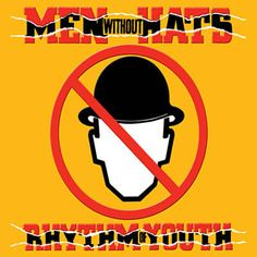 Found The Safety Dance by MEN WITHOUT HATS with Shazam, have a listen: http://www.shazam.com/discover/track/438503