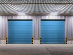 What Are the Advantages of Having Commercial Roller Shutters. #commercialrollershutters