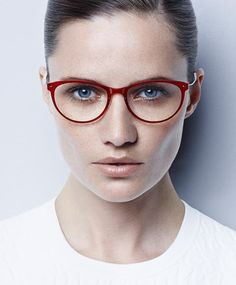 85a3bc1ca0 Best designer glasses and designer sunglasses at Vizio Optic - buy the best  in fashion glasses and fashion sunglasses - both Men s ...