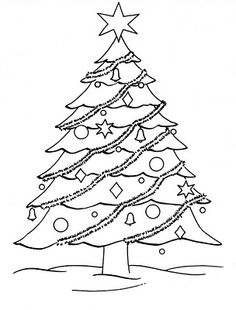 3842 best holiday s images in 2019 coloring books halloween kids Christmas Scavenger Hunt Clue Ideas free coloring pages christmas tree coloring pages christmas tree pictures colorful christmas tree