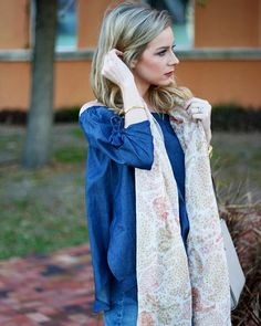 """This """"off the shoulder"""" look is on adaydreamlove.com today! #ontheblog #newpost @sheinside_official"""