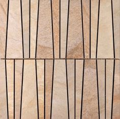 Interceramic USA Arizona floor tile
