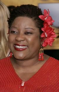 View Loretta Devine photo, images, movie photo stills, celebrity photo galleries, red carpet premieres and more on Fandango. Loretta Devine, Preachers Wife, New Jack Swing, Beyonce Style, Coloured Girls, The Beverly, Black Girls Rock, Movie Photo