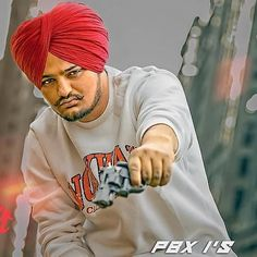 Mp3 Music Downloads, Mp3 Song Download, Download Wallpaper Hd, Hd Wallpaper, Punjabi Love Quotes, Turban Style, Dslr Photography, Famous Singers, Thug Life