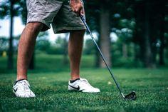 How CBD Can Help Your Golf Game #cbd #golf