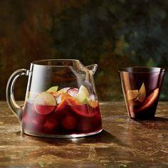 Red Sangria | Food & Wine