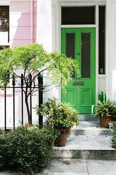 LONDON Park-and-Cube_Primrose-Hill-Monica-Vinader_004