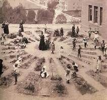 School Gardens - Yahoo Search Results Yahoo Image Search Results