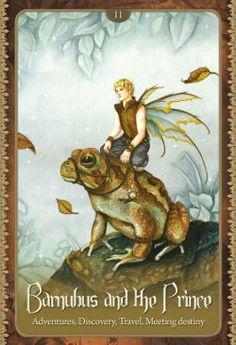 wild-wisdom-of-the-faery-oracle-4