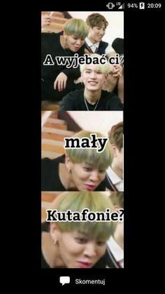 K Meme, Bts Memes, Asian Meme, Polish Memes, All About Kpop, Funny Mems, Meme Lord, I Love Bts, My Hero Academia Manga