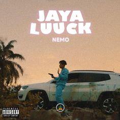 Nemo - Single de Pineapple StormTv & JayA Luuck no Apple Music Hip Hop, Rap Wallpaper, Trap Music, Black Paper, Akatsuki, Lps, Apple Music, Crushes, Wallpapers