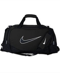 12 Best Nike Duffle Bag images  da69e72319d2e