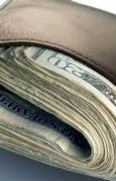Powerful Magic Wallet Maliko_strong_magic_wallet_this world of sufferings and poverty money is a very important factor, if we have money then peo. Black Magic Love Spells, Lost Love Spells, Usa San Francisco, King Ring, Love Spell That Work, African Traditions, Love Spell Caster, Money Spells, Magic Ring