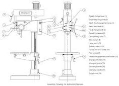 mabef easel assembly instructions