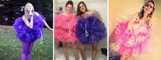 disfraces-caseros-y-originales-halloween-2016-esponja - Bricolaje10.com