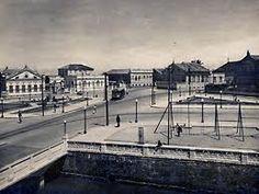 rio vermelho salvador bahia fotos antigas - Pesquisa Google
