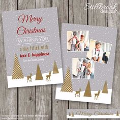 Card Templates For Word Extraordinary 25 Best 25 Printable Holiday Card Templates  Wordpsdaiindesign .
