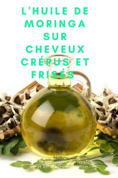 the benefits of moringa oil on frizzy hair Soigner ses cheveux, c'est souvent hors de Foundation For Pale Skin, Best Foundation, Best Hair Conditioner, Silky Hair, Hair Type, Hibiscus, Girl Hairstyles, Your Hair, Christmas Bulbs