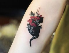 Cover Up Tattoos For Women, Wrist Tattoos For Women, Small Girl Tattoos, Family Tattoos, Small Animal Tattoos, Emo Tattoos, Mini Tattoos, Cute Tattoos, Body Art Tattoos