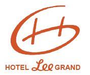 www.fb.com/hotelleegrandhlg