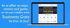 Programa de Afiliados: Liquida Net - Programa de Afiliados