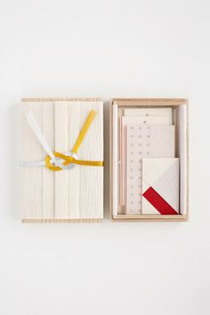 折形デザイン研究所 | 商品 / 紙幣包みの詰め合わせ