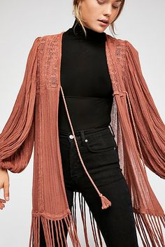 22109792e4f 116 Best Free People Wish List images in 2019