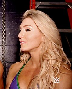 Charlotte Flair Wwe, Wwe Stuff, Wwe Female Wrestlers, Wwe Girls, Super Girls, Raw Women's Champion, Wrestling Divas, Wwe Womens, Total Divas