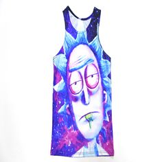 LiZhiYang Tank Tops Men or women Summer 3d Print the Singular doctor Sleeveless Vest hot fashion Style Shirt free shopping. Yesterday's price: US $8.99 (7.65 EUR). Today's price: US $8.28 (6.79 EUR). Discount: 17%.