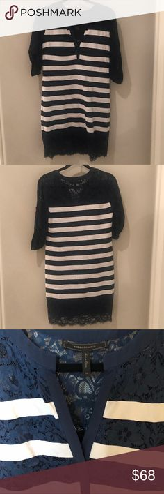 0998825e1379 BCBG dinner dress size XS Only worn 2 times. Great for parties, dinners  weddings