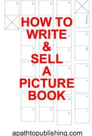 This course is really clever you re work and rewrite passages from learn from great writers urtaz Images