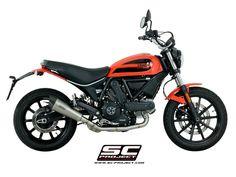 Ducati Scrambler, Motorcycle, Bike, Dark, Vehicles, Engine, Products, Instagram, Light Style