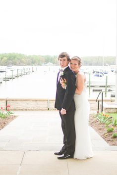 Prom Session Photo By Melissa Salinas Photography