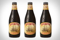 Anchor Brewing Flying Cloud San Francisco Stout #craftbeer #anchorbrewing #packaging