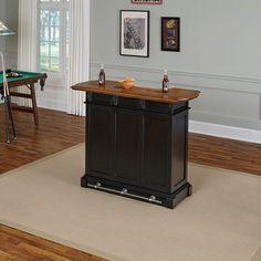 Coin Bar, Diy Home Bar, Home Bar Designs, Contemporary Bar, Table Storage, Cabinet Storage, Wine Storage, Cabinet Ideas, Retro Home
