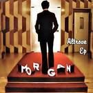 Altrove Ep (2003)
