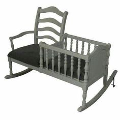 Perfect for mom and baby