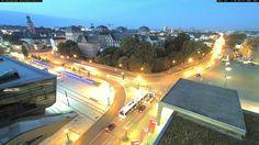 Darmstadt+ – Google+