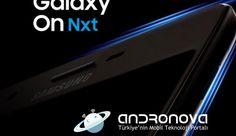 Samsung Galaxy On Nxt fiyatı ve özellikleri haberler