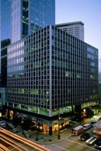 Downtown #Seattle Real Estate Market Set for Two New Deals | Multi-Housing News Online