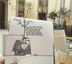 Illustrations, Coffee, Kaffee, Illustration, Illustrators, Character Illustration, Drawings, Cup Of Coffee