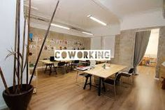 ideas coworking creativo - Buscar con Google